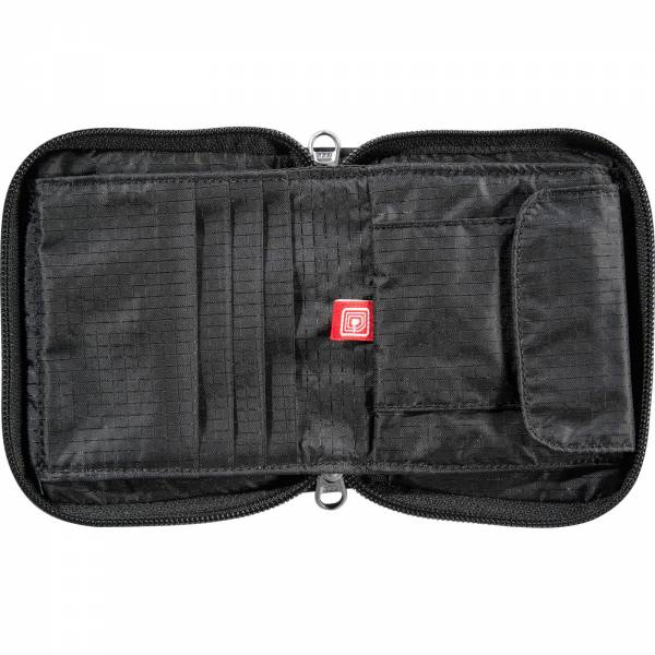 Tatonka Zipped Money Box RFID BLOCK - Geldbörse - Bild 6