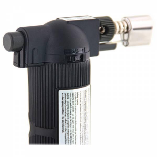 Petromax hf2 - Profi-Gasbrenner - Bild 3