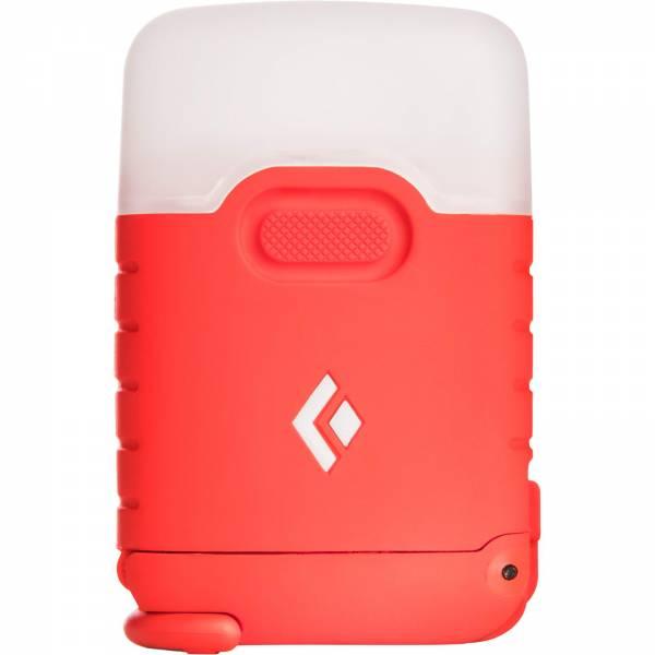 Black Diamond Zip Lantern - Camping- und Taschenlampe octane - Bild 2