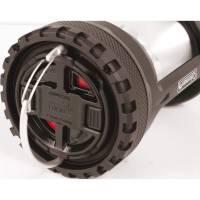 Vorschau: Coleman TWIST+ 300 Black LED Laterne - Campinglampe - Bild 3