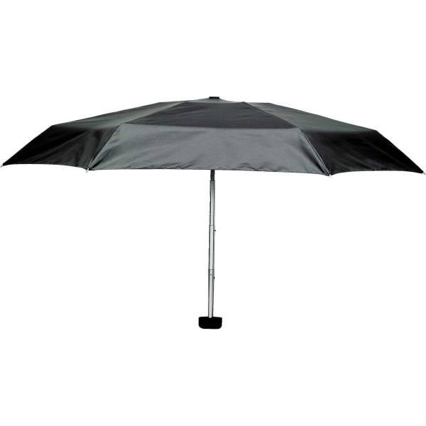 Sea to Summit TravellingLight™ Pocket Umbrella - Schirm schwarz - Bild 1
