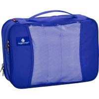 Eagle Creek pack-it Clean Dirty Cube Medium