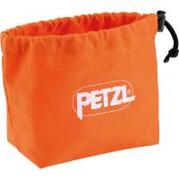 Petzl Cord-Tec - Steigeisentasche