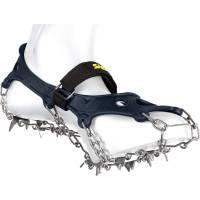 Salewa MTN Spike Crampon - Schuh-Schneeketten
