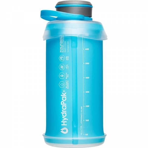 HydraPak Stash™ 750 ml - Faltflasche - Bild 5