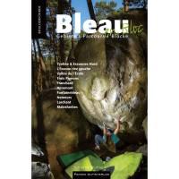 Vorschau: Panico Verlag Bleau en Bloc - Boulderführer - Bild 1