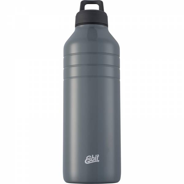 Esbit Majoris 1.38 - Trinkflasche dunkelgrau - Bild 5