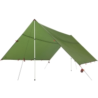 Wechsel Tarp L - Unlimited Line