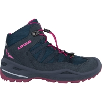 Lowa Robin GTX QC - Junior-Outdoorschuhe