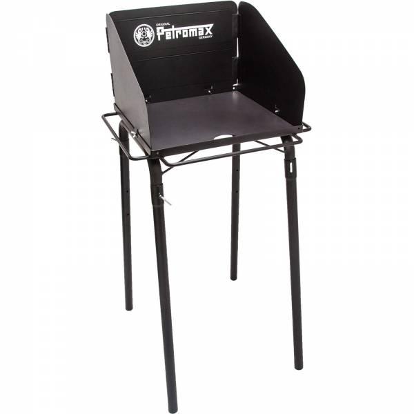 Petromax fe45 - Feuertopf Tisch für Dutch Oven - Bild 1