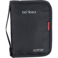 Tatonka Travel Zip M - RFID BLOCK - Dokumenten-Tasche
