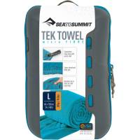 Sea to Summit Tek Towel L - Reisehandtuch