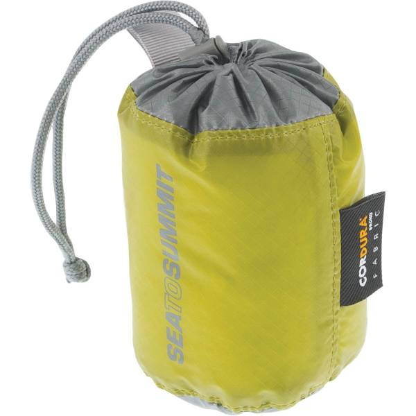 Sea to Summit TravellingLight Stuff Sacks - Packbeutelset - Bild 2