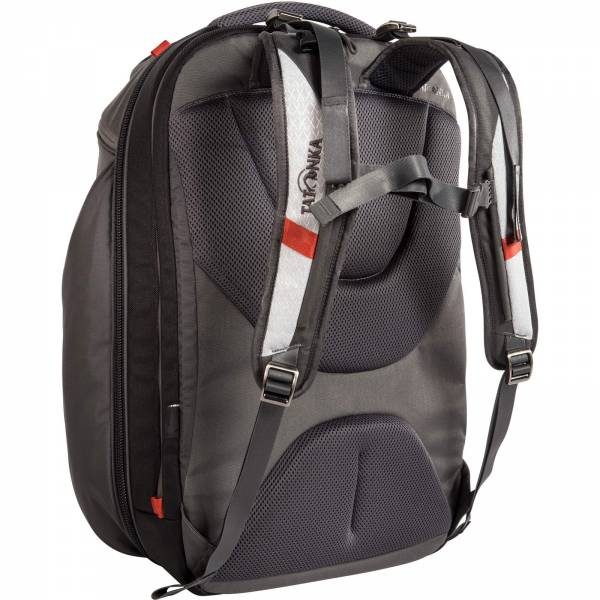 Tatonka 2 in 1 Travel Pack - Reiserucksack - Bild 3