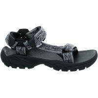 Teva Terra Fi 5 Universal Men's - Sandale