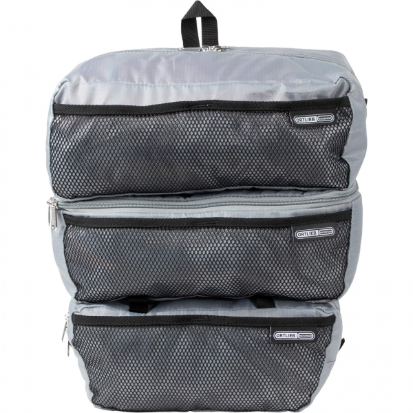 Ortlieb Packing Cubes for Panniers - Packtaschen-Set - Bild 1