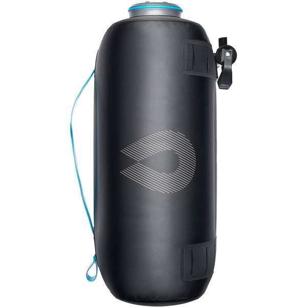 HydraPak Expedition™ 8 Liter - Wassersack black - Bild 2