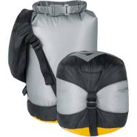 Sea to Summit Ultra-Sil Compression Dry Sack - wasserdichter Kompressionssack