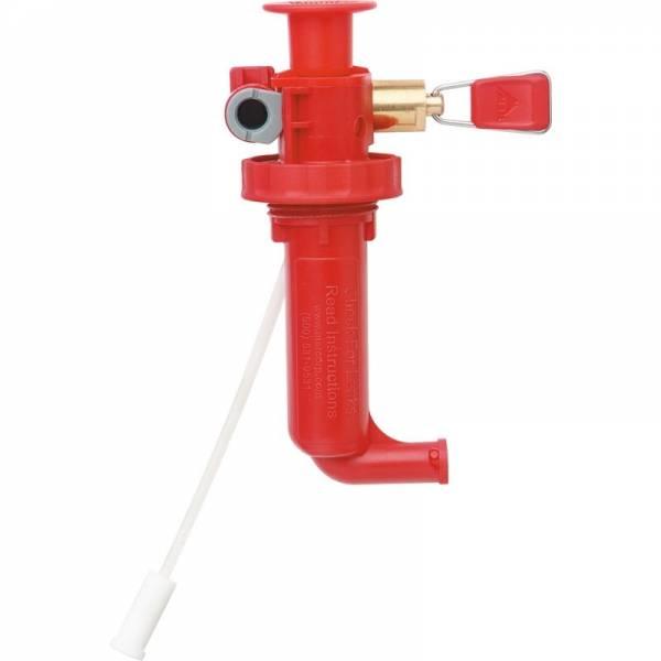 MSR Brennstoffpumpe Dragonfly® - Bild 1