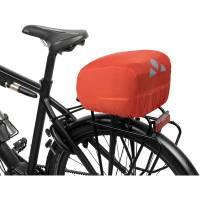 Vorschau: VAUDE Silkroad Plus (Snap-It) - Gepäckträgertasche - Bild 2