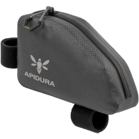 Apidura Expedition Top Tube Pack 0,5 L - Rahmentasche