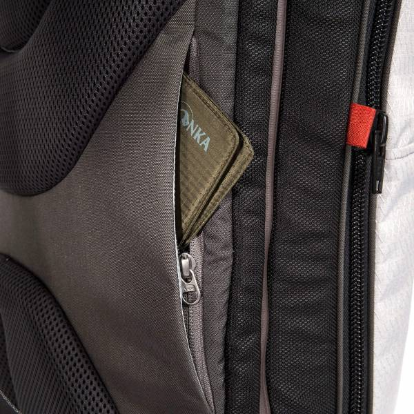 Tatonka 2 in 1 Travel Pack - Reiserucksack - Bild 15