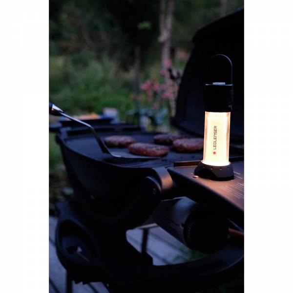 Ledlenser ML6 Warm Light - Outdoorleuchte - Bild 7