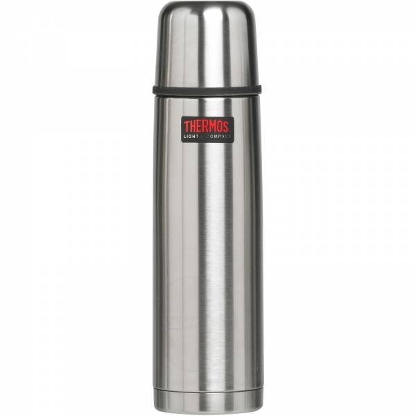 Thermos Light & Compact - 500 ml Isolierflasche - Bild 1