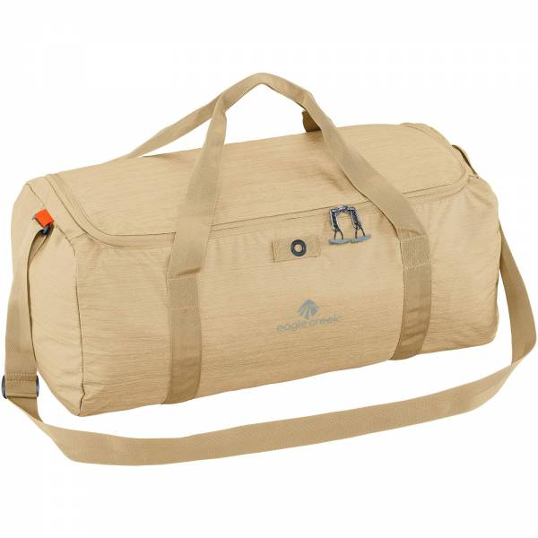 Eagle Creek Packable Duffel - Reisetasche tan - Bild 13