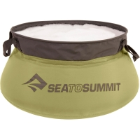 Vorschau: Sea to Summit Kitchen Sink - 10 Liter Waschschüssel - Bild 2