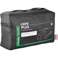 Vorschau: Care Plus Duo Box Impregnated - Moskitonetz - Bild 2
