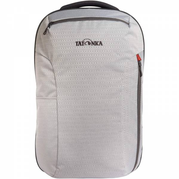 Tatonka 2 in 1 Travel Pack - Reiserucksack - Bild 8
