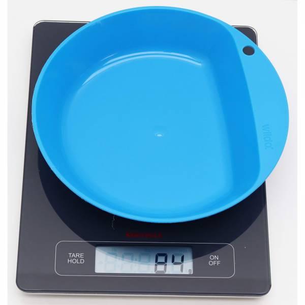 WILDO Camper Plate Deep - tiefer Teller - Bild 15