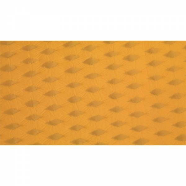 Robens Air Impact 2.5 - selbstaufblasende Matte - Bild 2