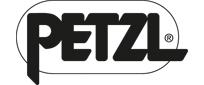 petzl_204_85