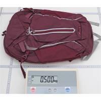 Vorschau: Lowe Alpine Tensor 20 - Daypack - Bild 4