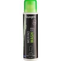 Grangers Merino Wash - Waschmittel - 300 ml