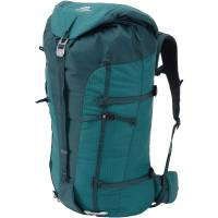 Mountain Equipment Ogre 33+ Women's - Alpinrucksack