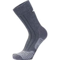 Meindl MT8 Men - Merino-Socken