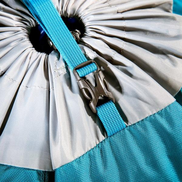 Tatonka Cima Di Basso 35 - Kletter-Rucksack ocean blue - Bild 7