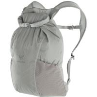 Apidura Packable Backpack - Rucksack