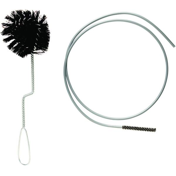 Camelbak Cleaning Brush Kit - Bürstenset - Bild 1