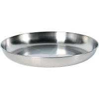 Tatonka Large Plate - Teller