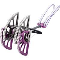 DMM Dragon Cam 7 Purple - Klemmgerät