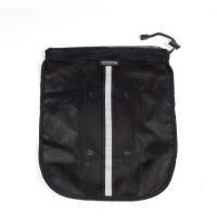 Vorschau: Ortlieb Mesh-Pocket - Netzaußentasche & Helmhalterung - Bild 2