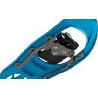Vorschau: TUBBS Flex JR - Junior - Schneeschuhe für Kinder blau - Bild 2