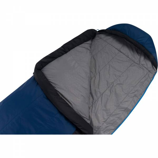 Sea to Summit Trailhead ThII Regular - Schlafsack cobalt-midnight - Bild 7