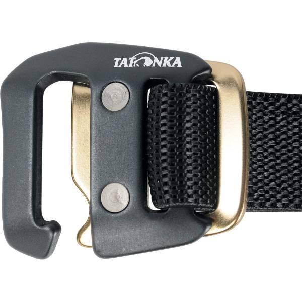 Tatonka Stretch Belt 32 mm - Gürtel - Bild 3