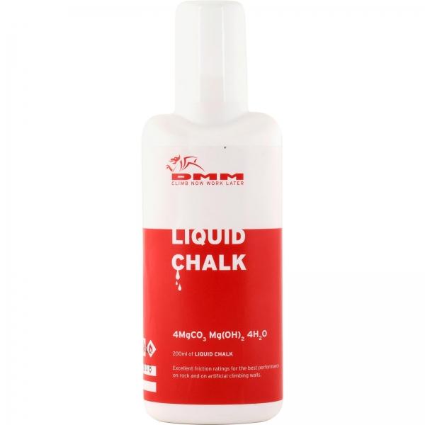 DMM Liquid Chalk - flüssiges Magnesium - Bild 1