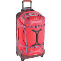 Eagle Creek Gear Warrior Wheeled Duffel 95L - Rollentasche